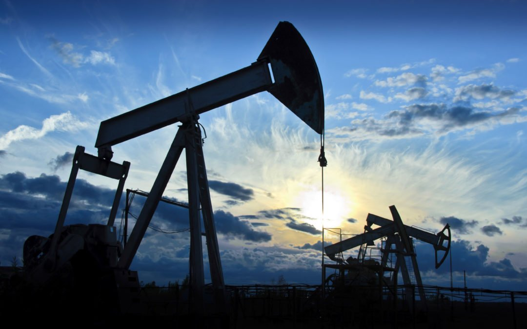 Predictive Maintenance Really Pays Off in the Oil & Gas Sector