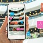 IoT Retail