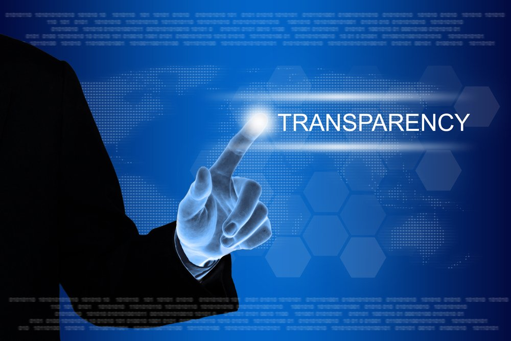 Supply Chain Transparency: What It Is and Why You Need It